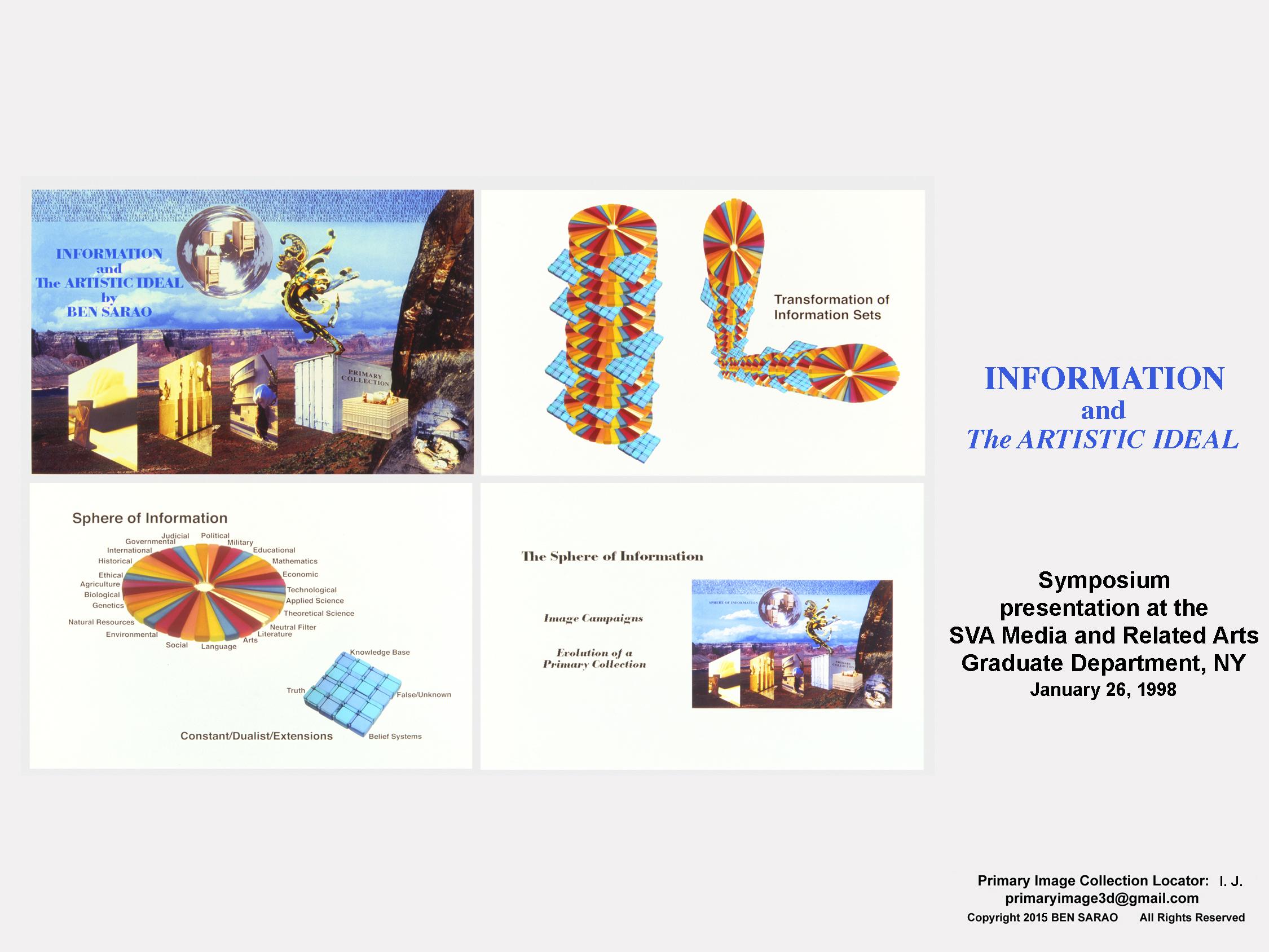 17.VI. SVA Lecture.jpg