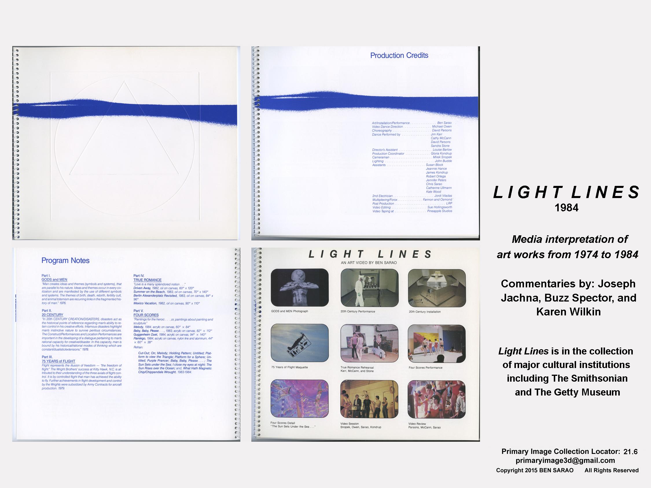 26.VI. Light Lines.jpg