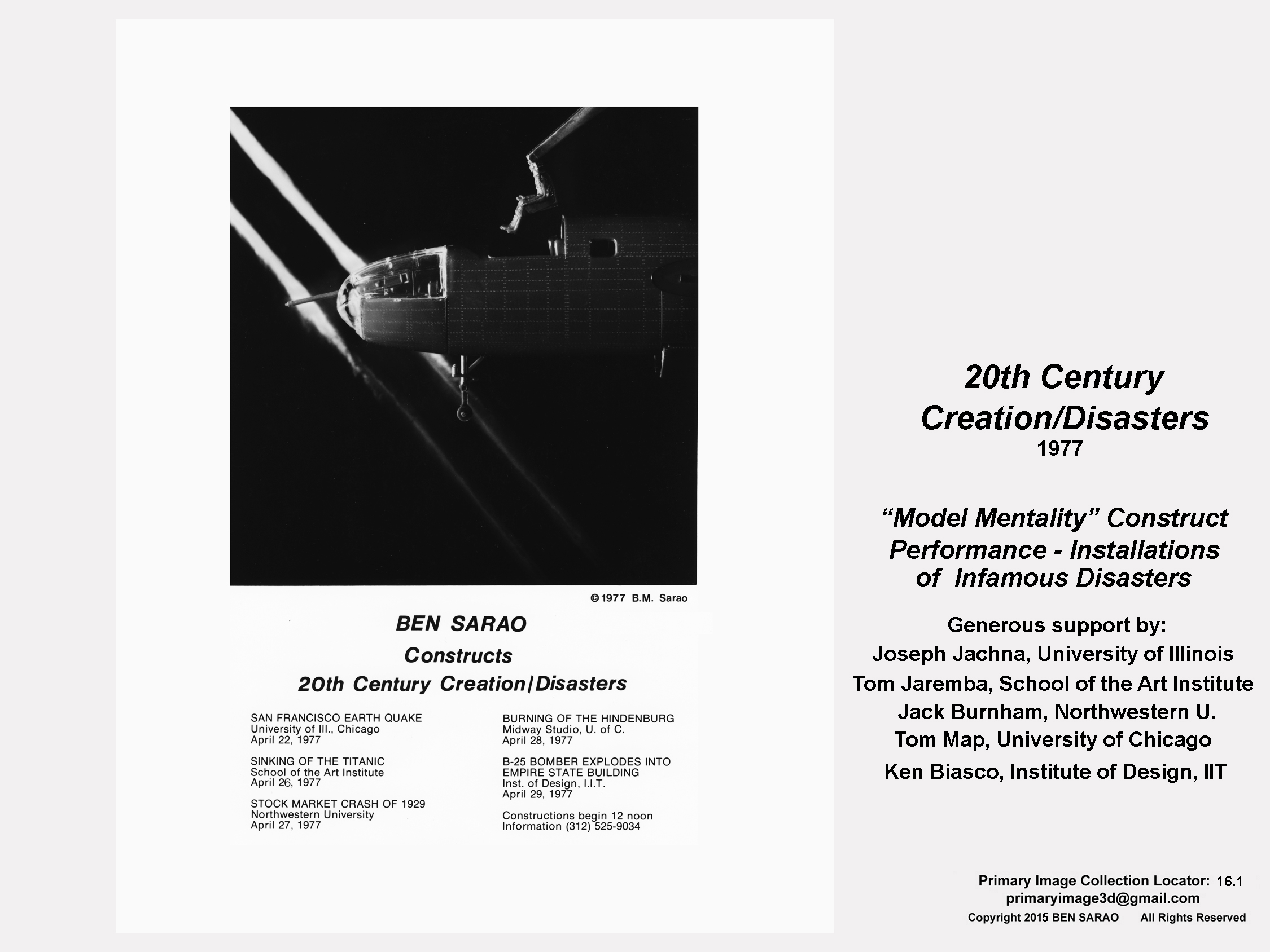 28.VI. 20th Cent poster.jpg