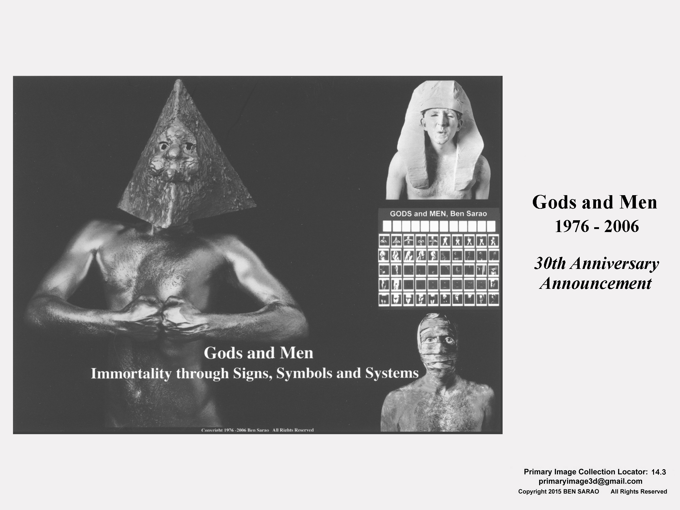 30.VI. Gods and Men IMORTALITY.jpg