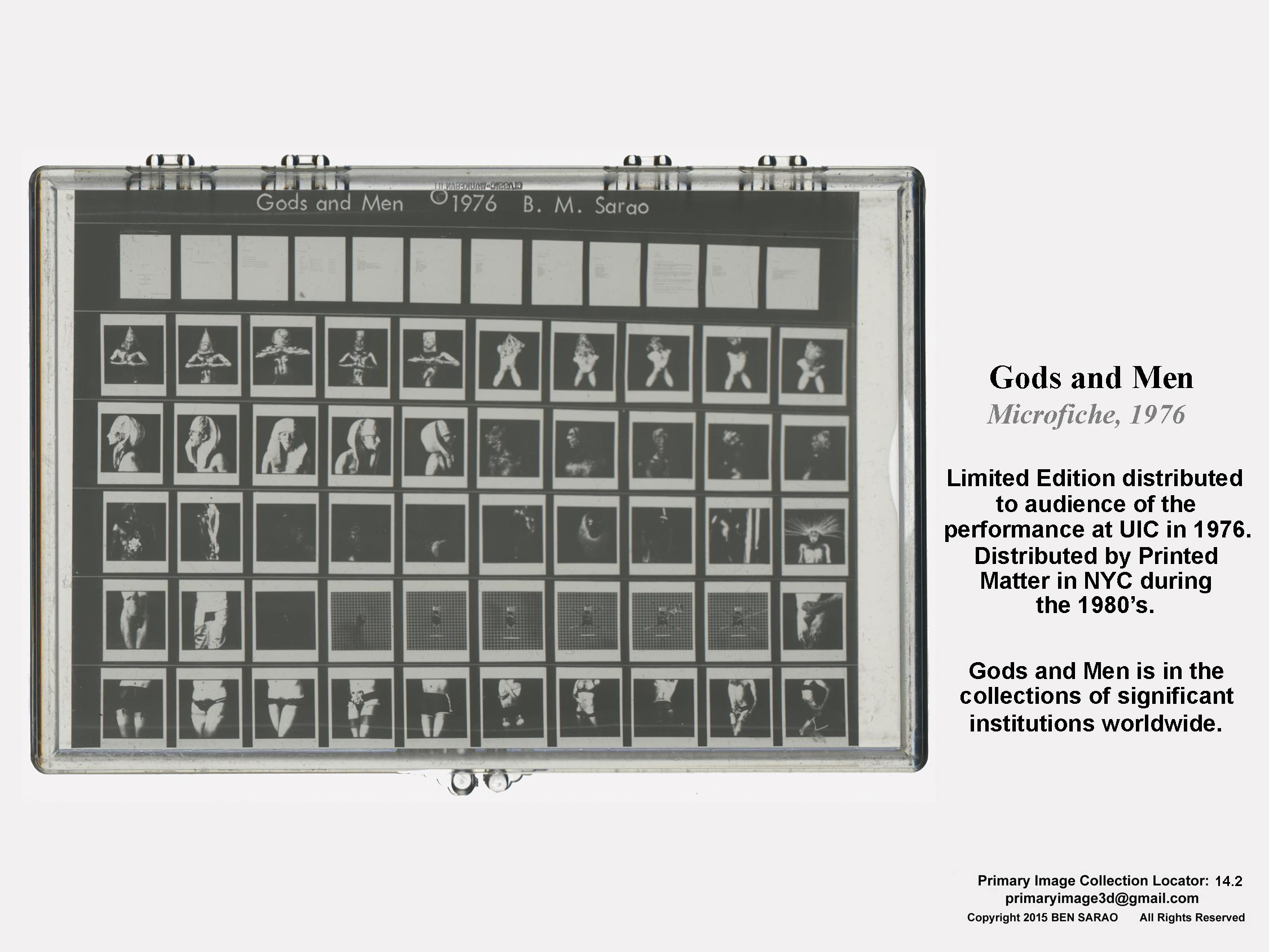 31.VI. Gods & Men Micro.jpg