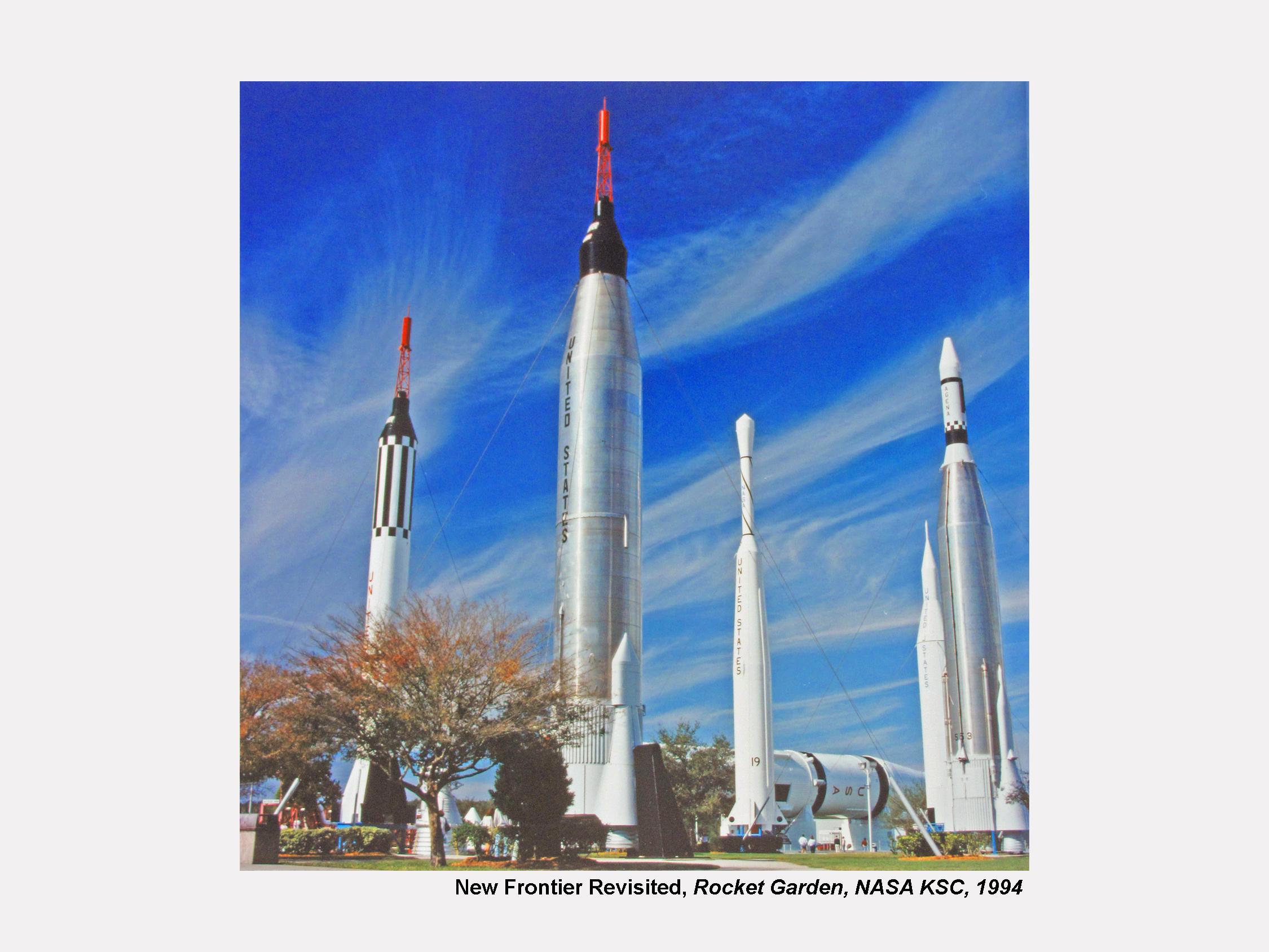 50. NFR KSC Rocket Garden.jpg