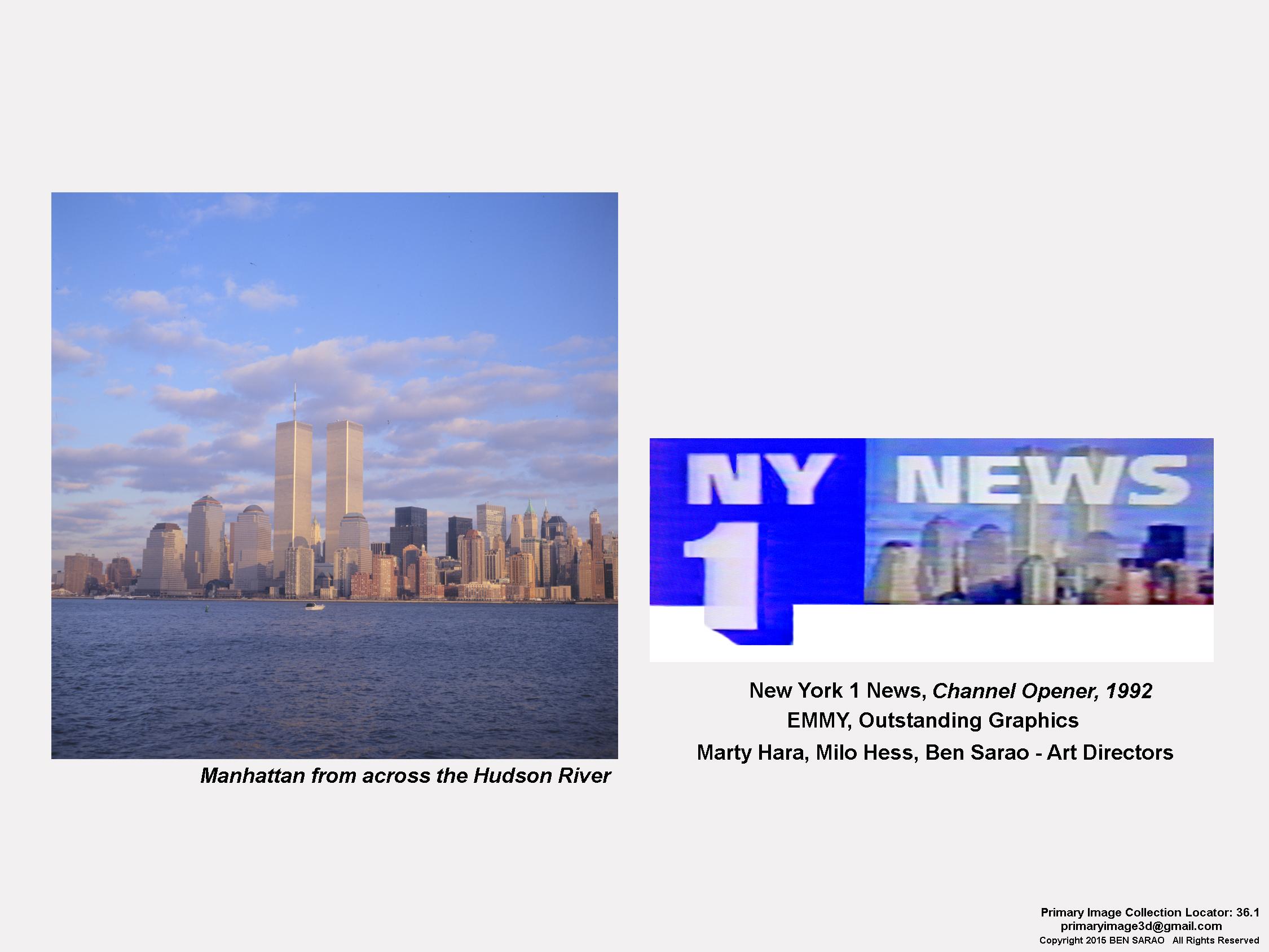 51. NY 1 News WTC Comp.jpg