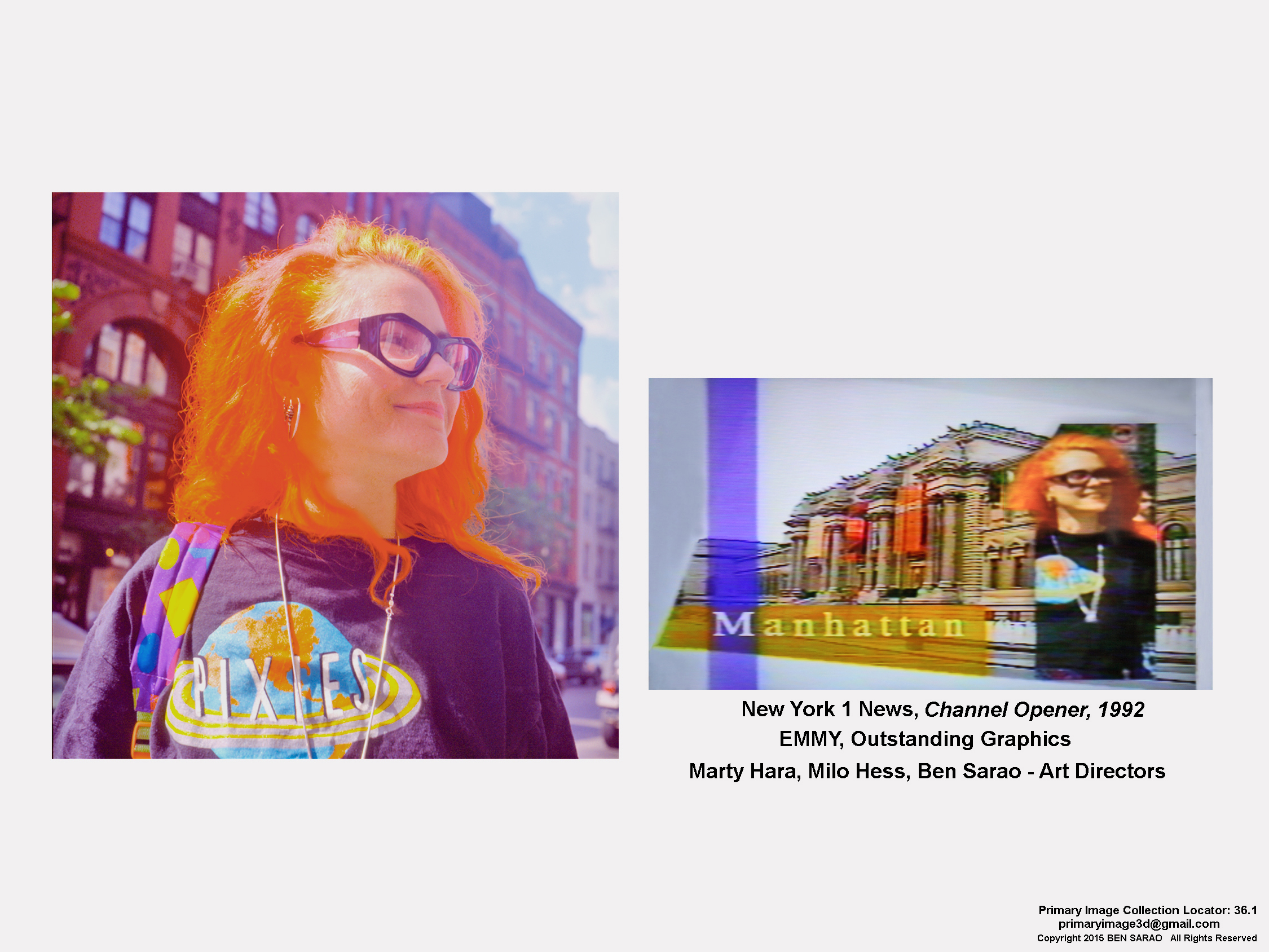 52. NY 1 News Pixie Comp.jpg