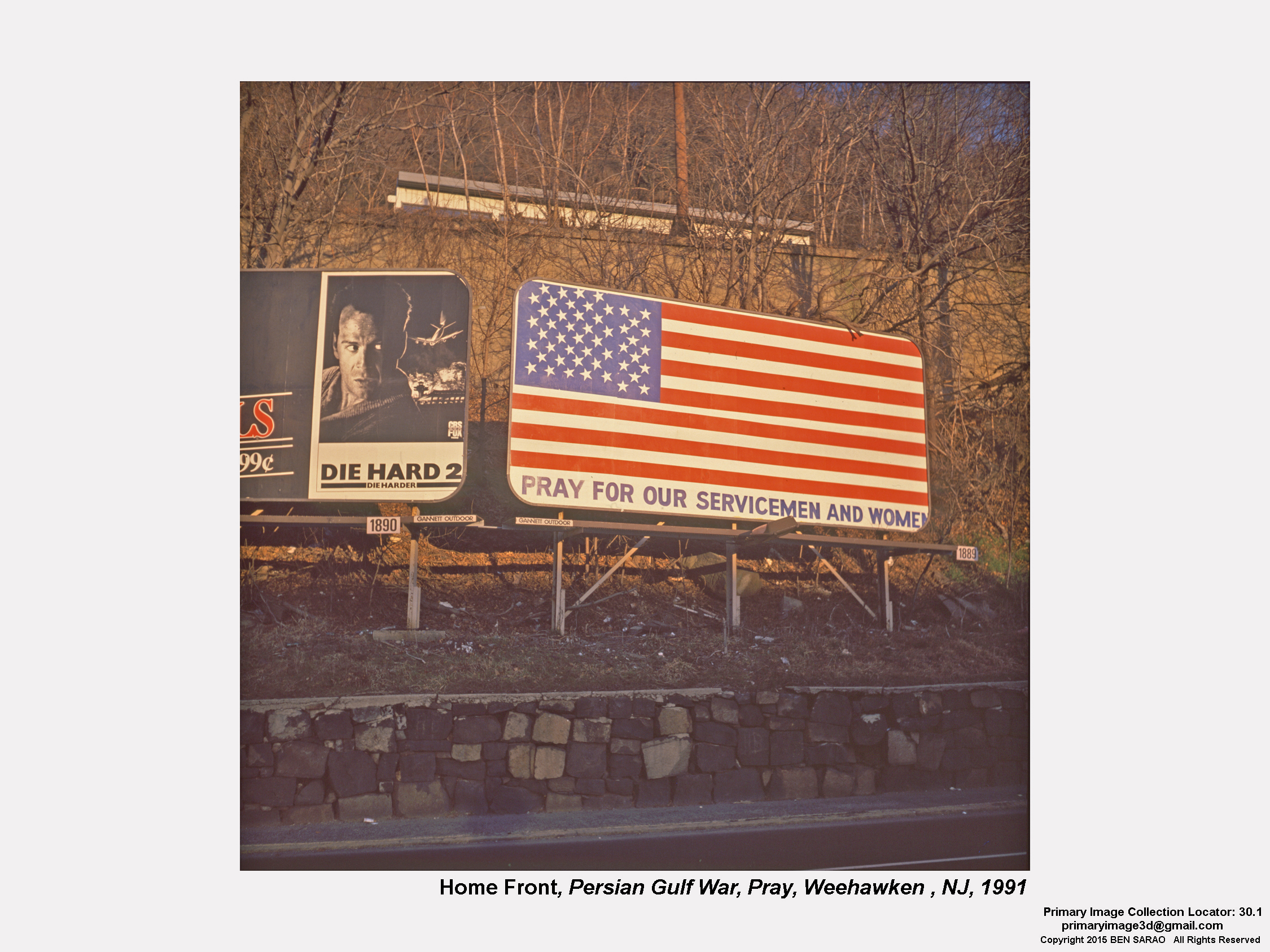 54. Home Front FLAG Die Final WEB.jpg