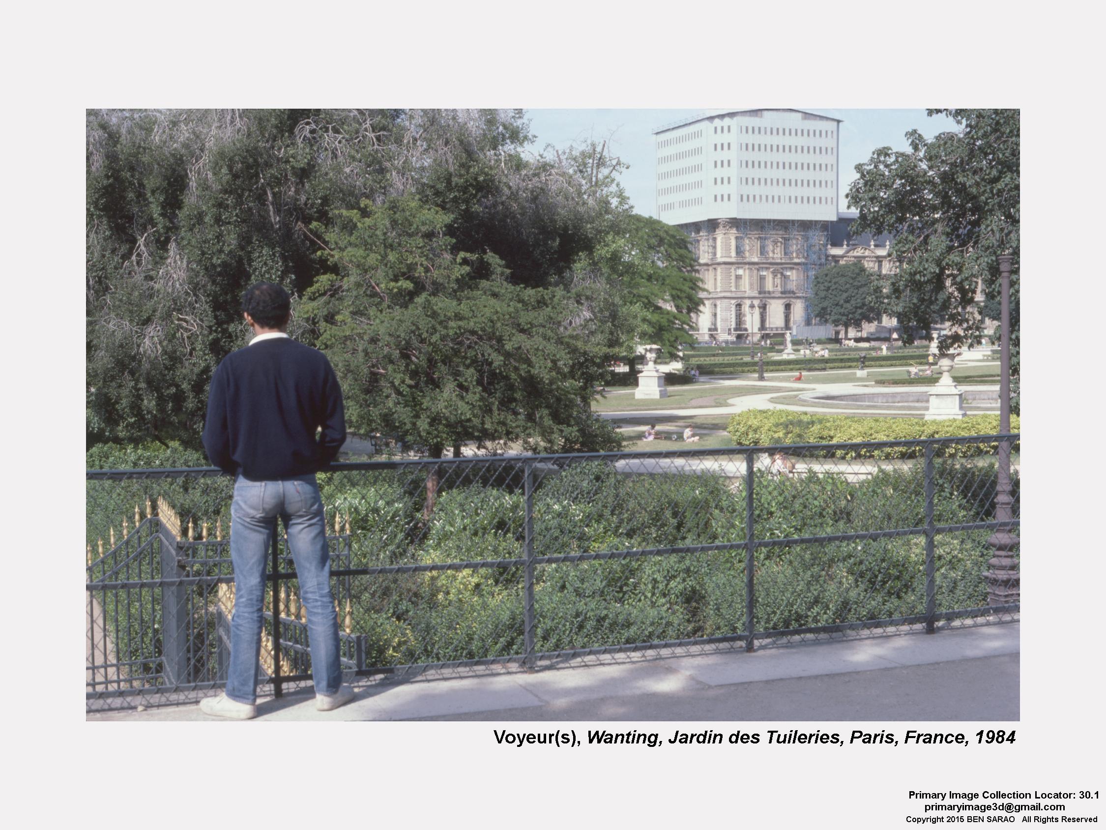 58. France 1984 WANTING.jpg