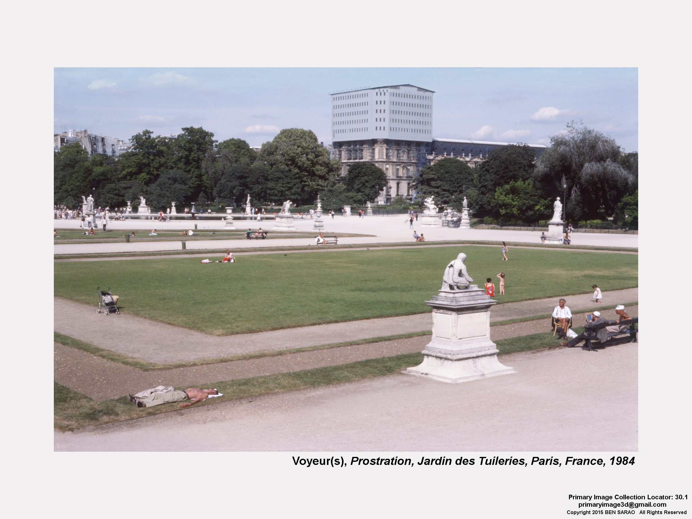 59. France 1984 Prostration Gardening.jpg