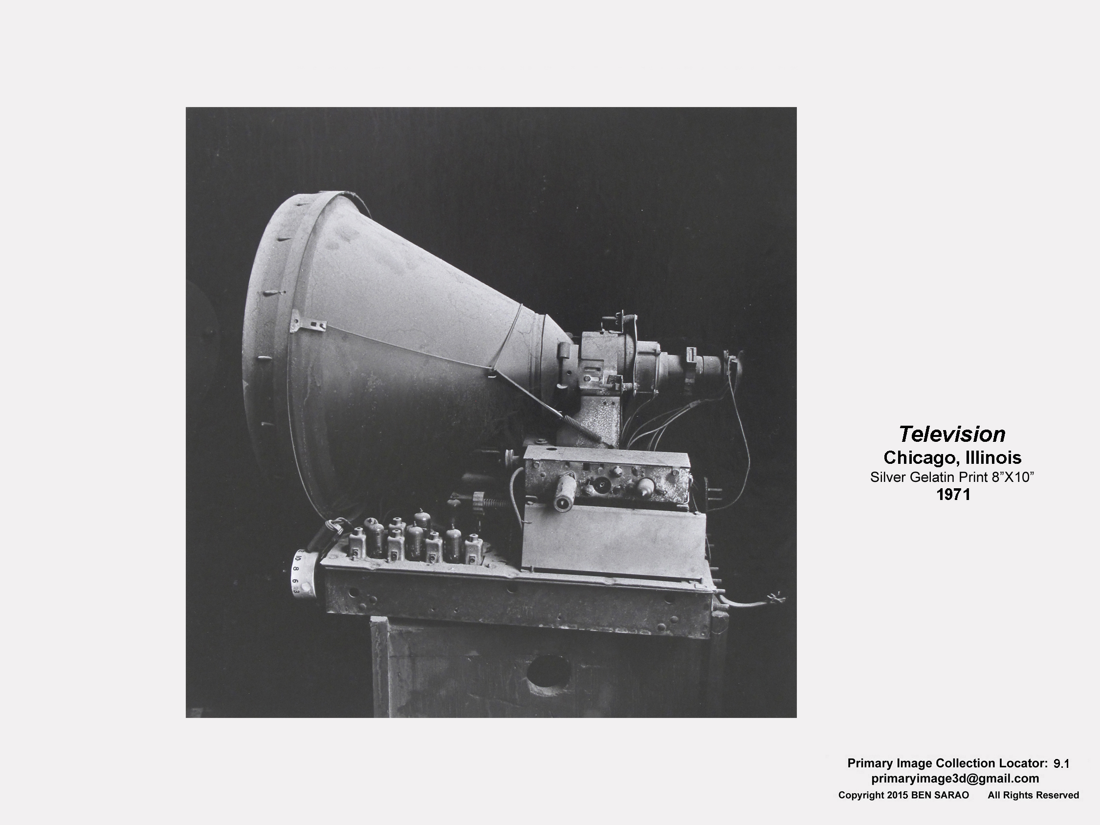 25.V. Television 1971.jpg