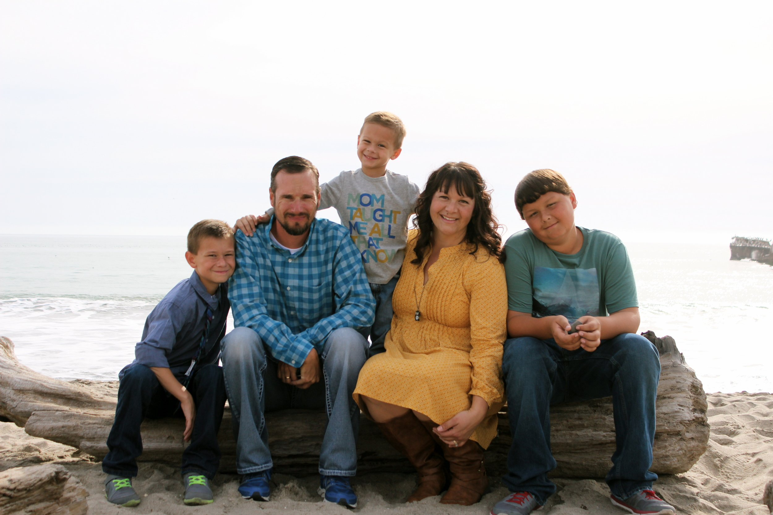 Tim O Family.png