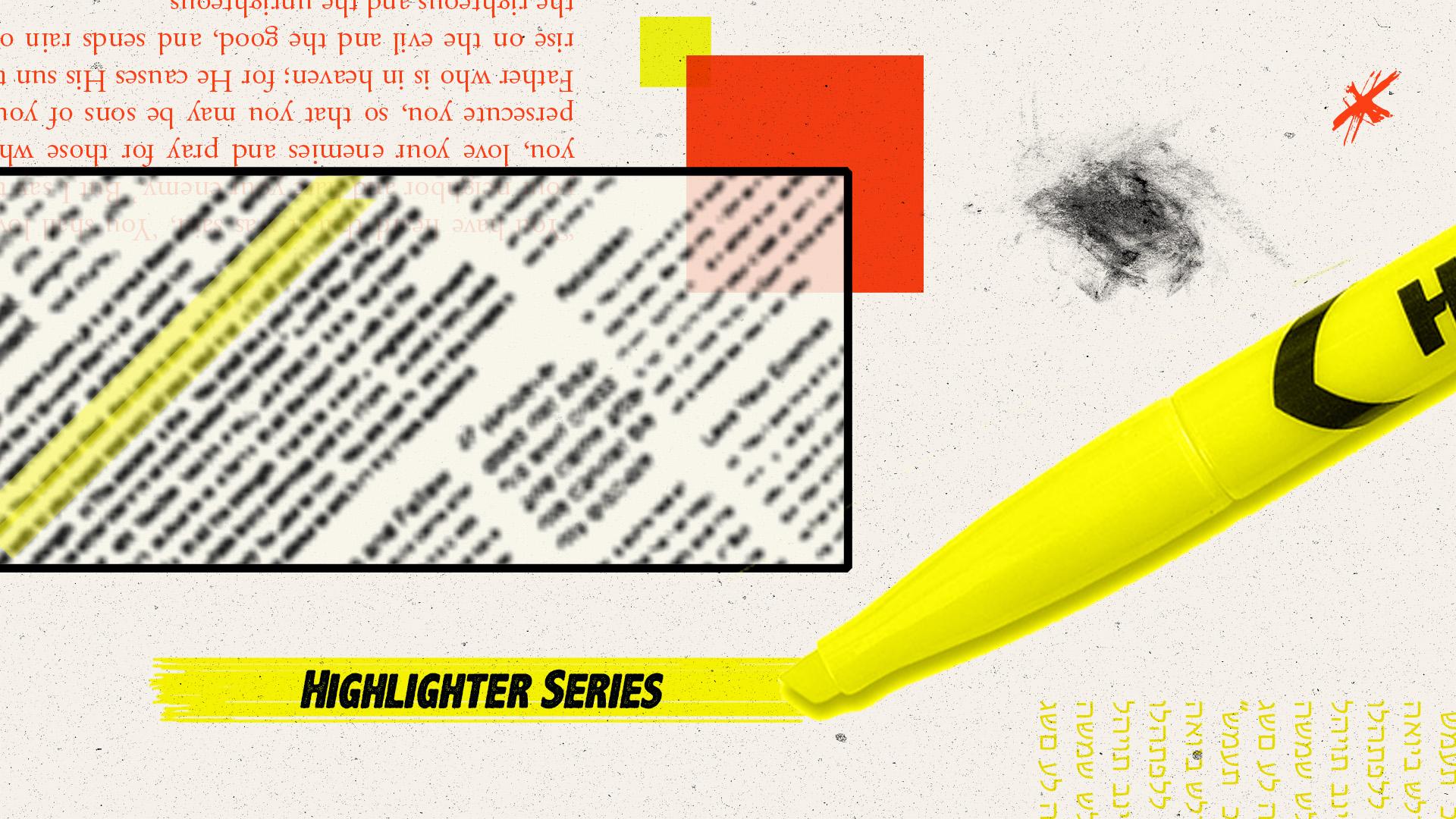 Highlighter Series Prop.jpg