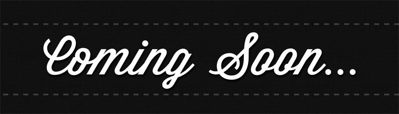 coming-soon-blog-banner.jpg