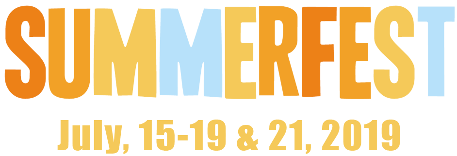 summerfest-page-banner.png