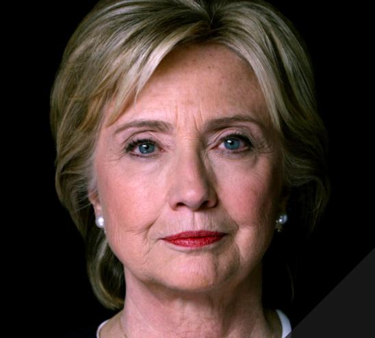 hillary-clinton-article-header.jpg