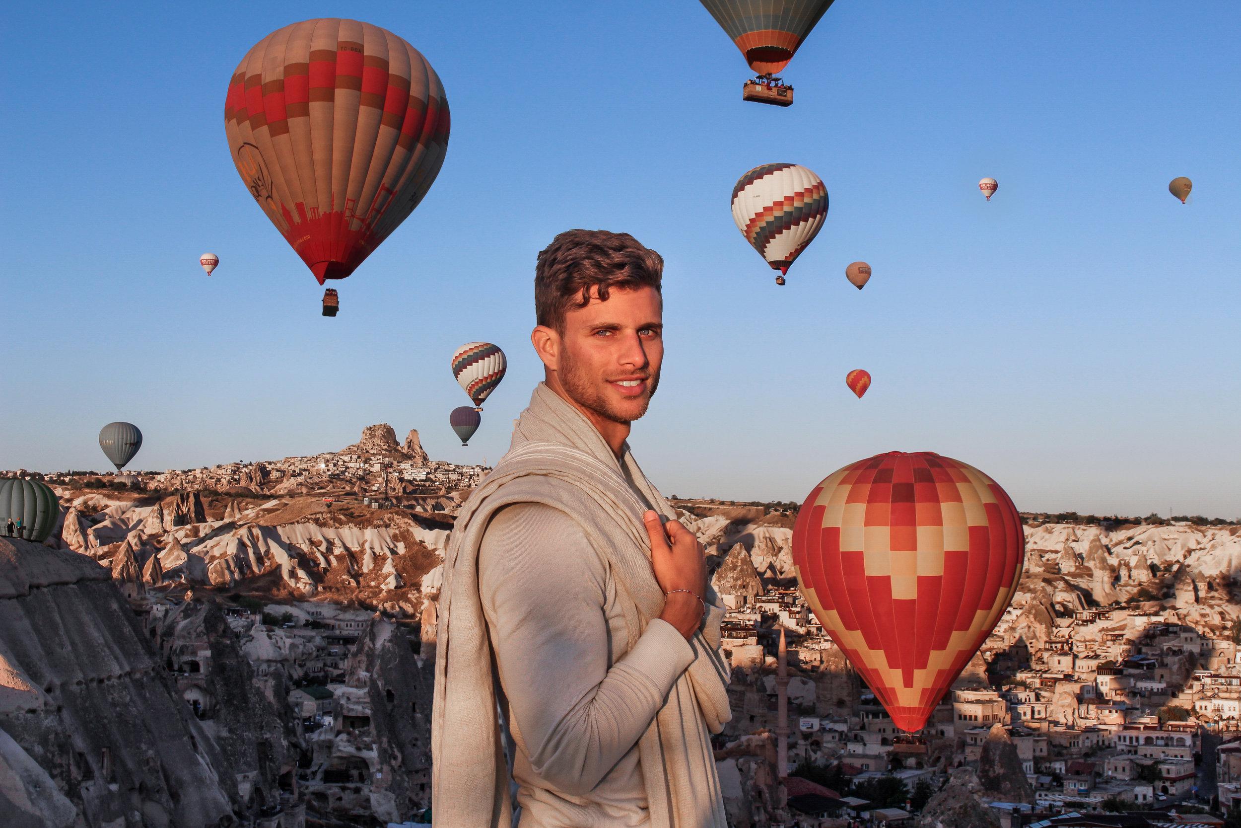 Cappadocia Balloons-5.jpg