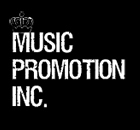 music-promotion1.png