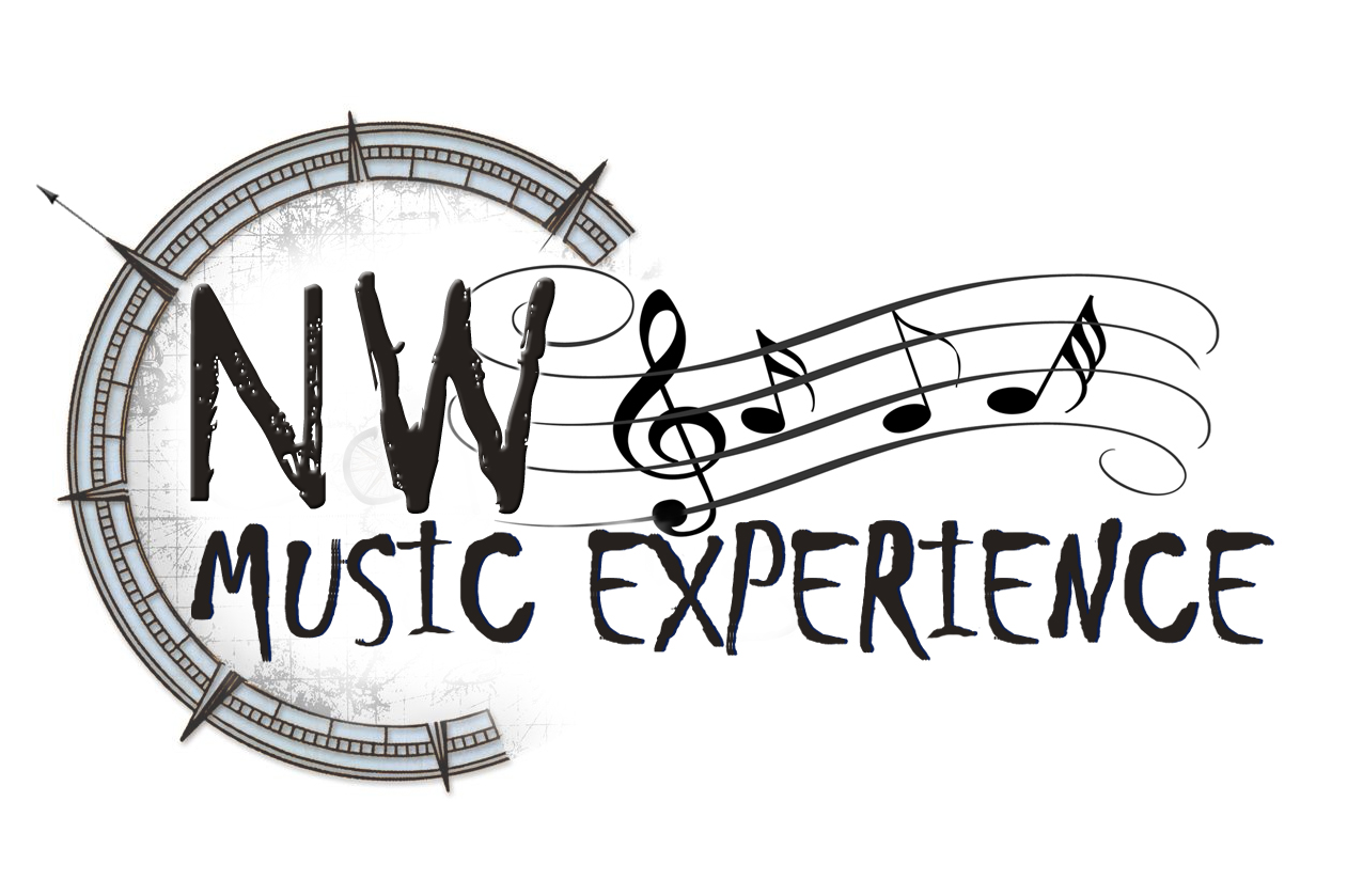 NWMusicExperience Logo White.jpg