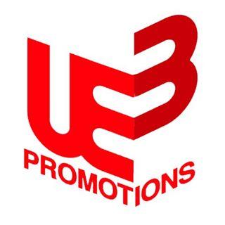 ue3 logo.jpg