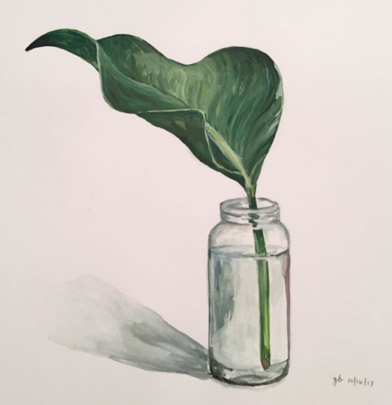 gabrielleburger_single_leaf_in_a_jar.png