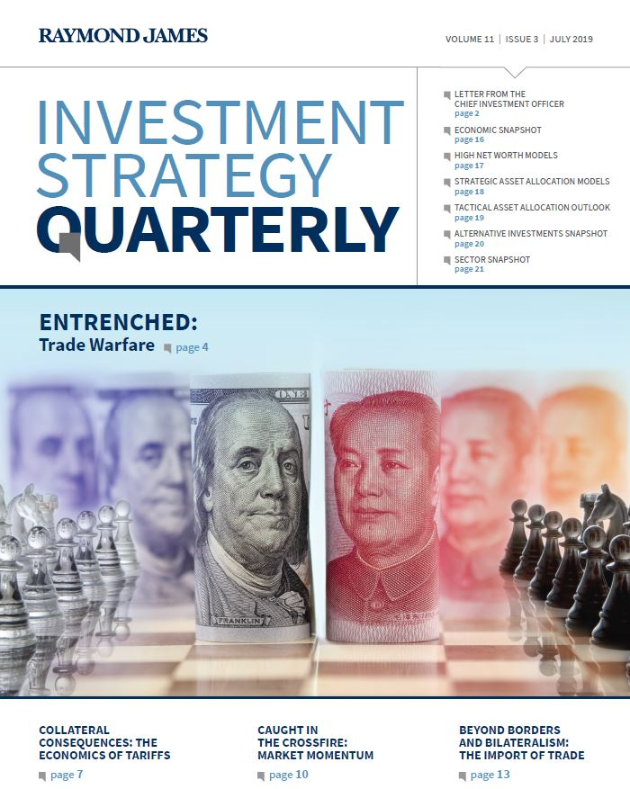 Investment strategy cover page.JPG