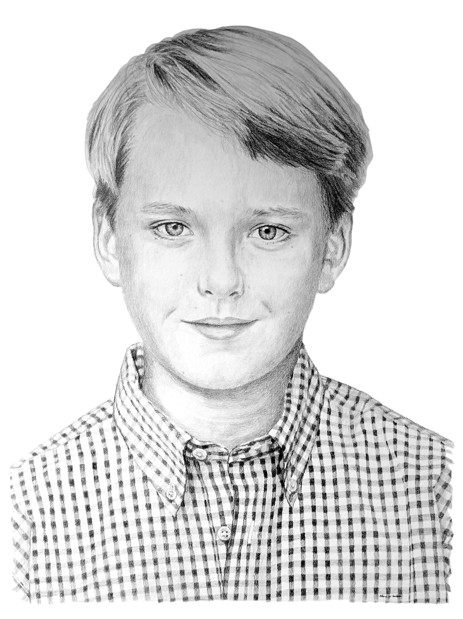 Adam-Carlos-Children- Portrait-001.jpg