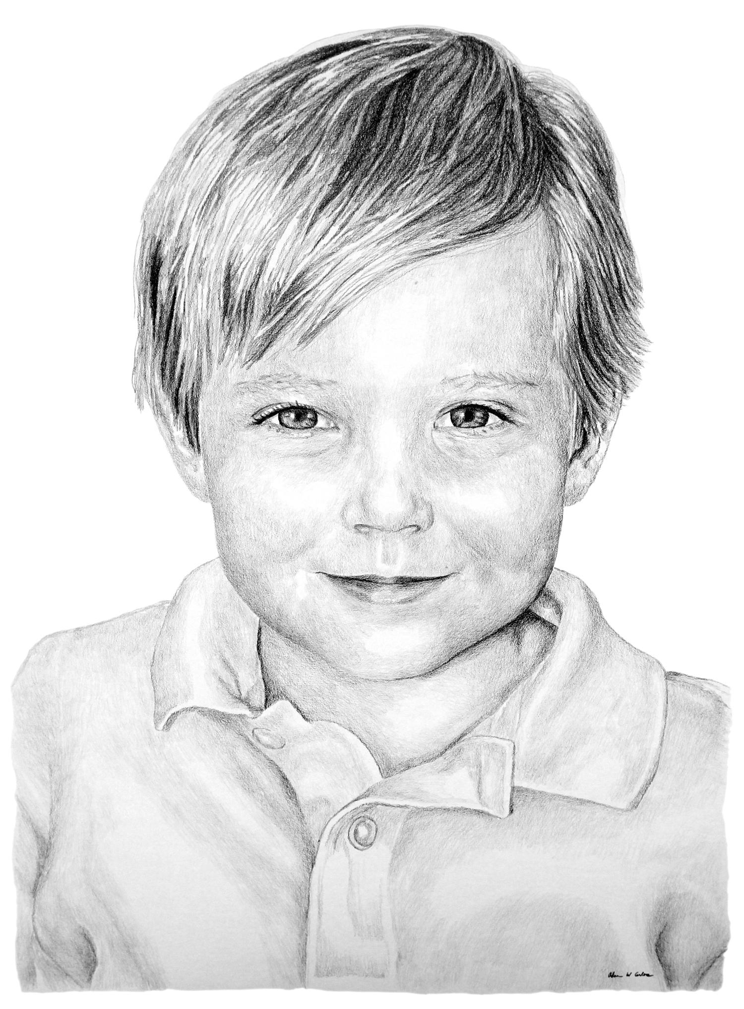 Adam-Carlos-Children- Portrait-006.jpg
