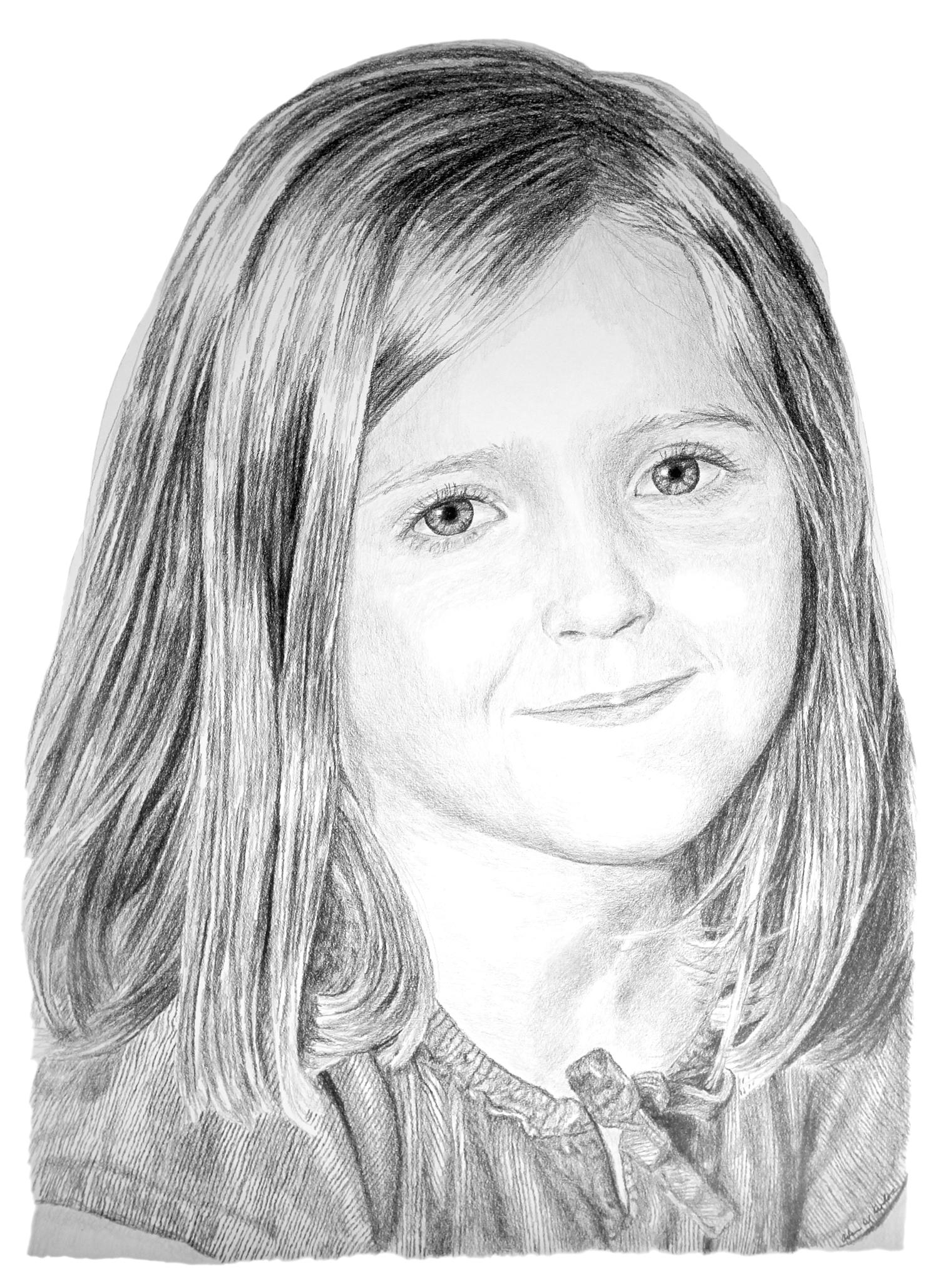 Adam-Carlos-Children- Portrait-011.jpg