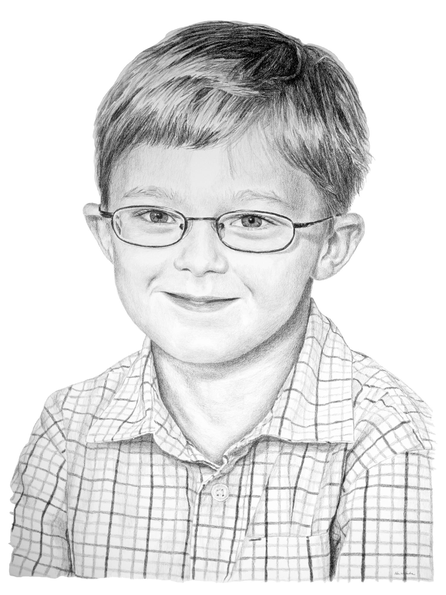Adam-Carlos-Children- Portrait-025.jpg