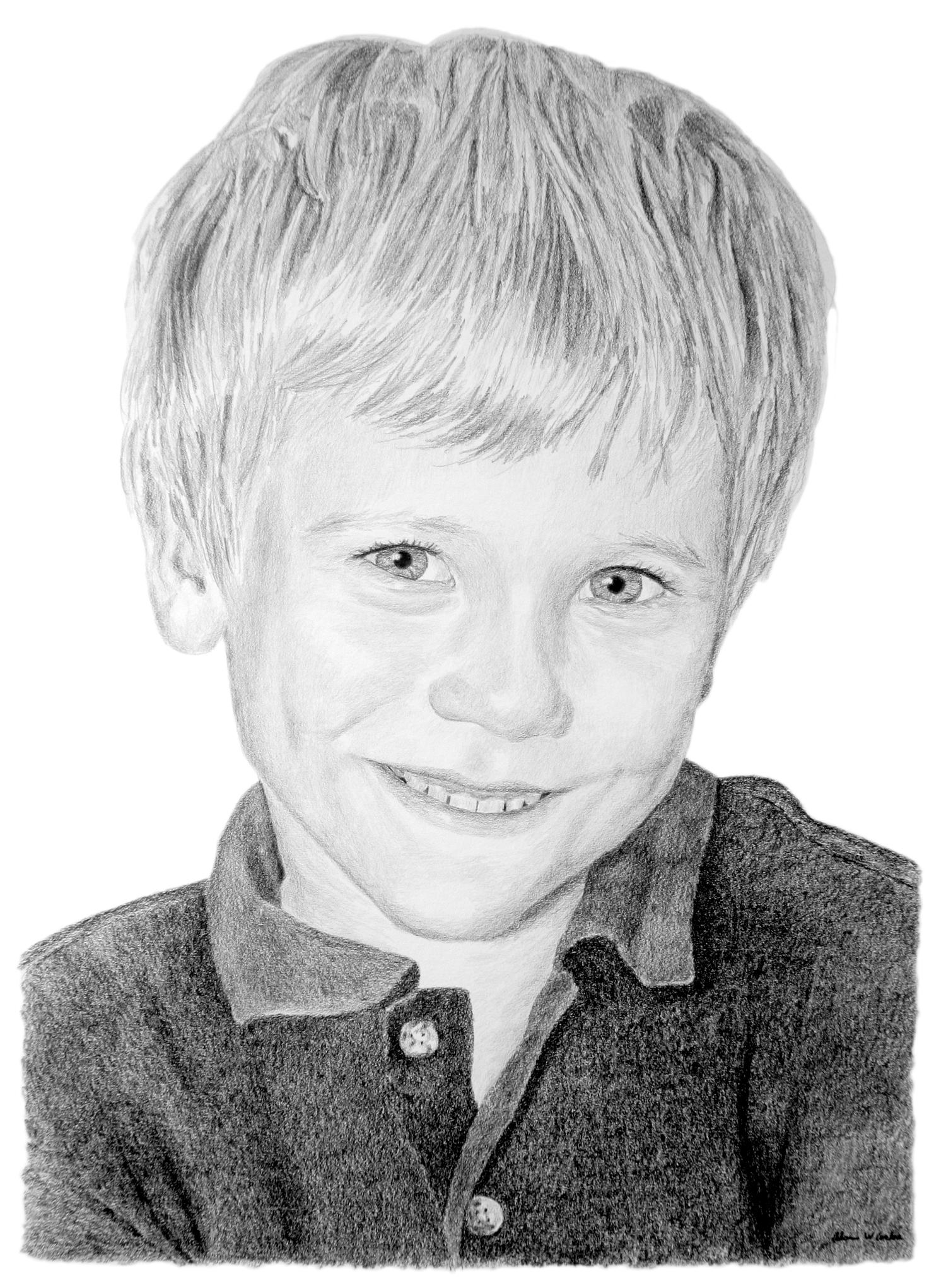 Adam-Carlos-Children- Portrait-026.jpg