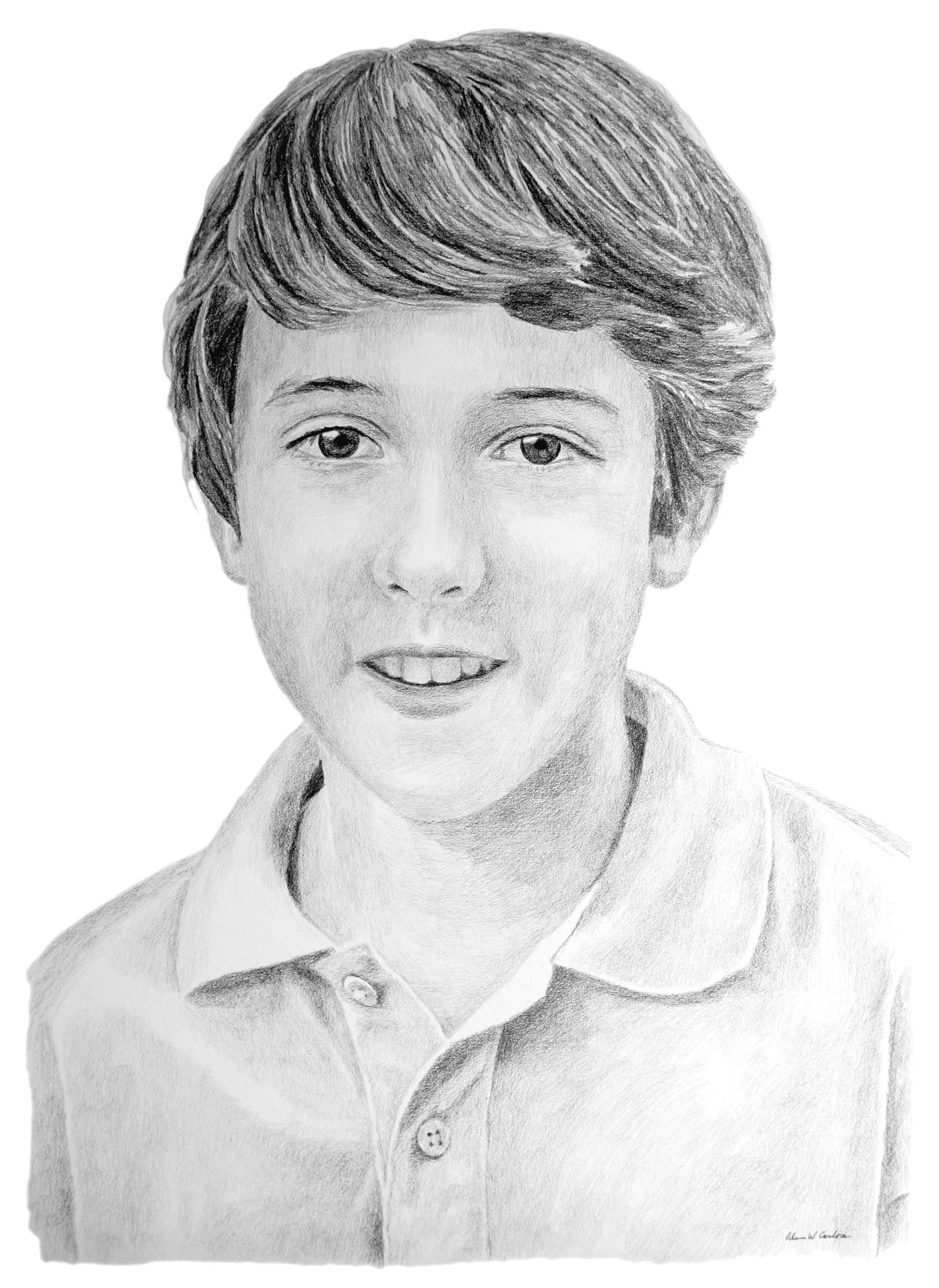 Adam-Carlos-Children- Portrait-027.jpg