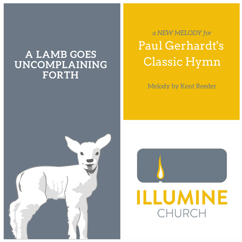 A Lamb Goes Uncomplaining Forth.png