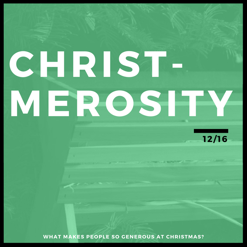 CHRISTMEROSITY Square.png