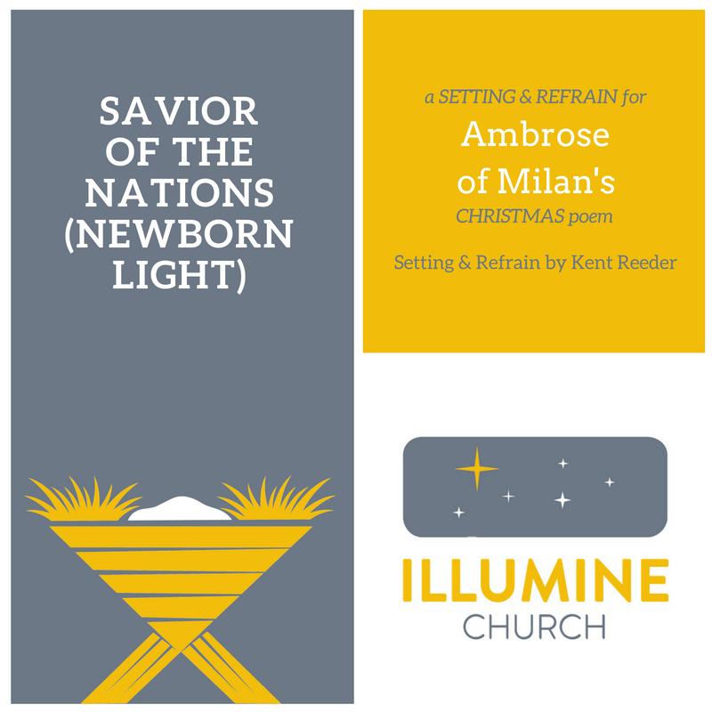 Savior of the Nations (Newborn Light).png