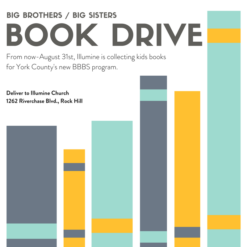BBBS Book Drive.png