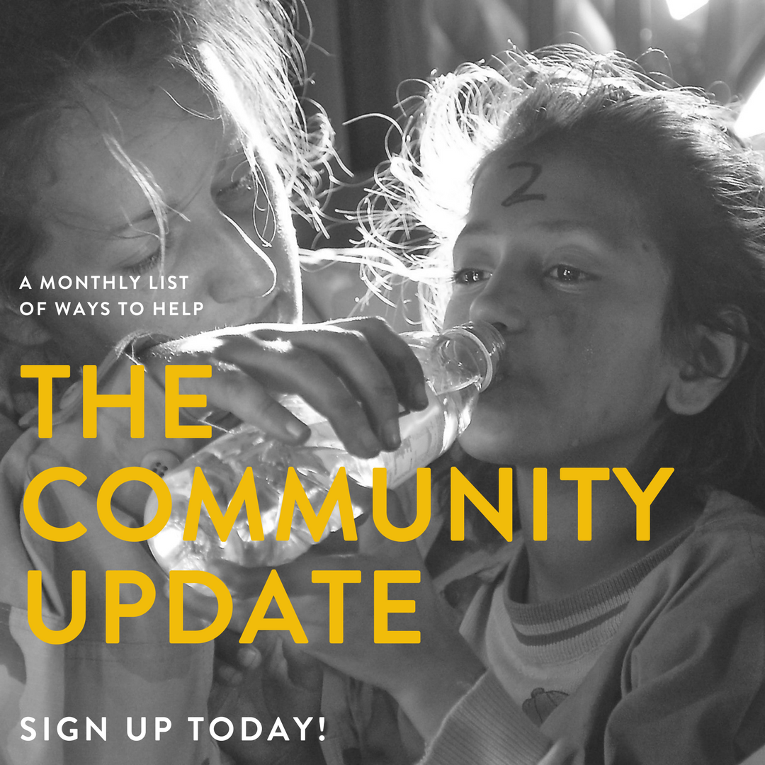 Community update.png