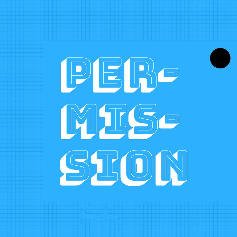 PERMISSION (1).png