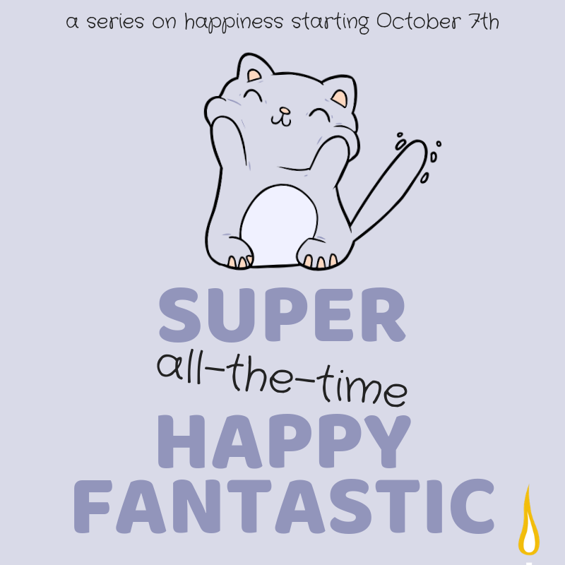 Super All the Time Happy Fantastic Facebook.png