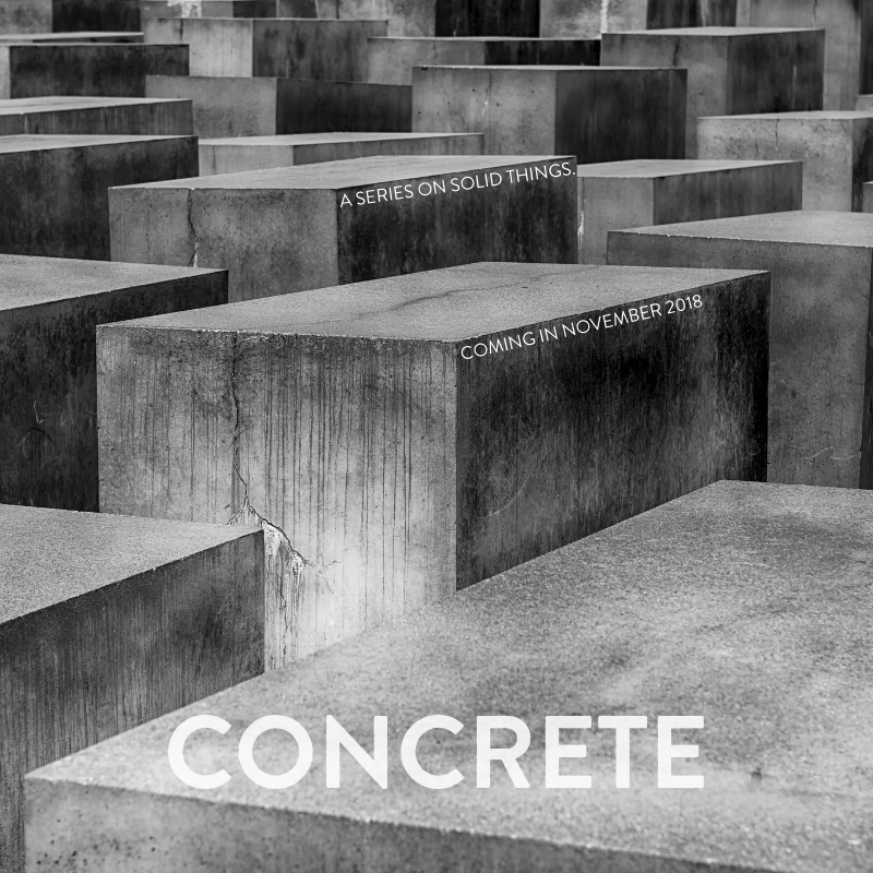 Concrete Poster.png