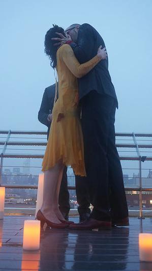 Adina & Michael 10.png