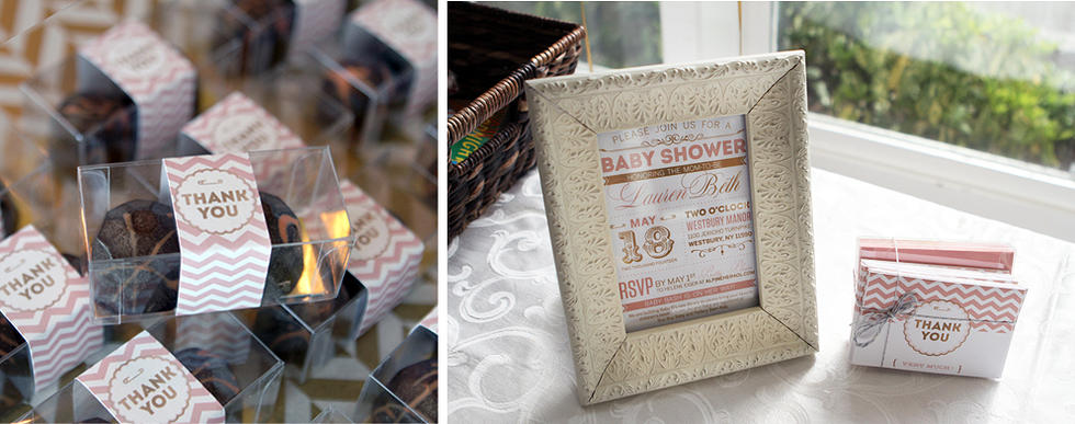 Baby Shower 22.jpg