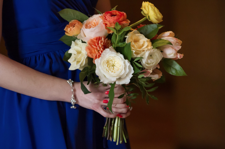 Lisa Hancock Photography - Full Aperture Floral 10.png