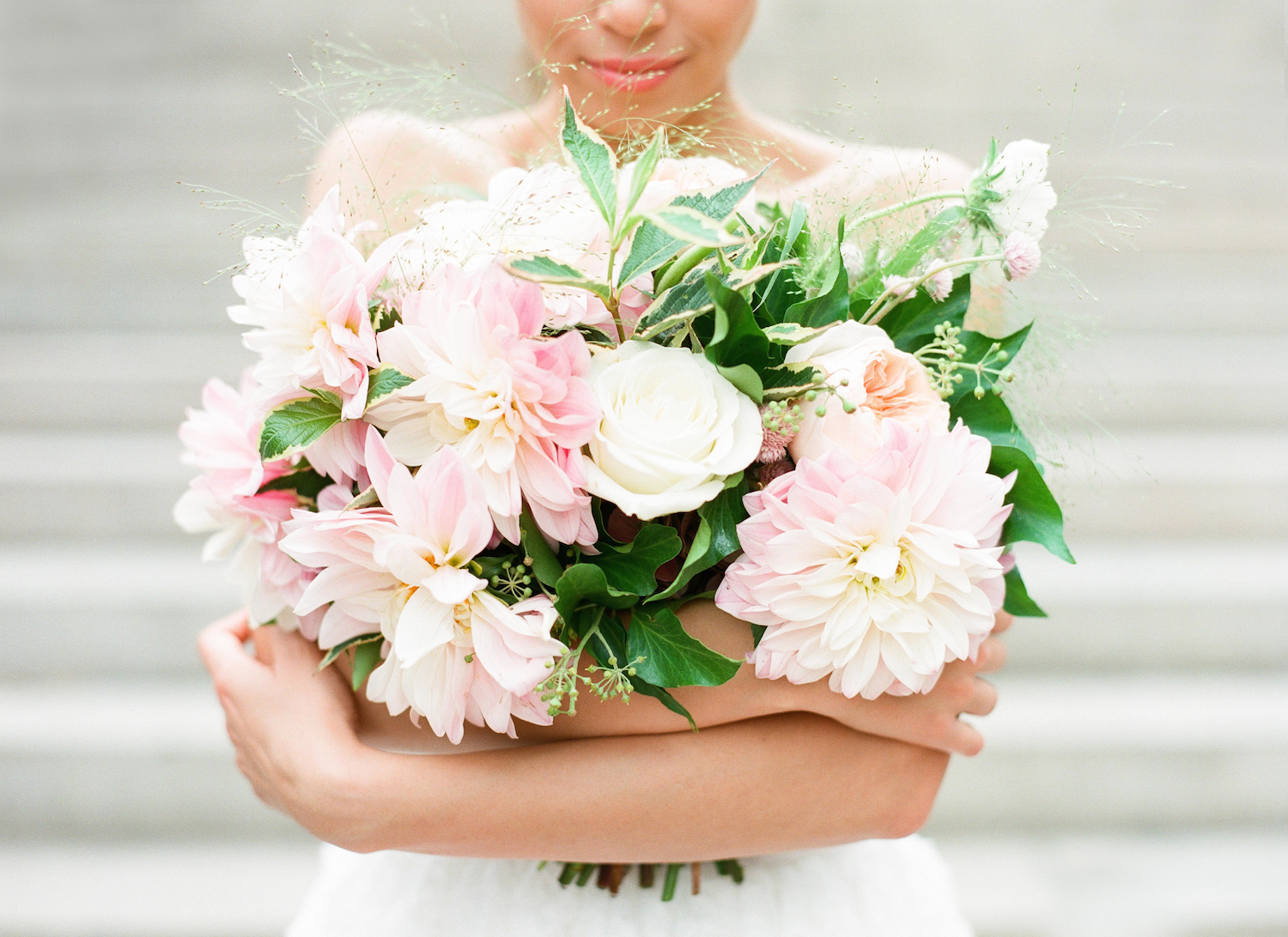 The Flower Bride- NYC Shoot- Lindsay Madden Photography-19 Full Aperture Floral copy.jpg