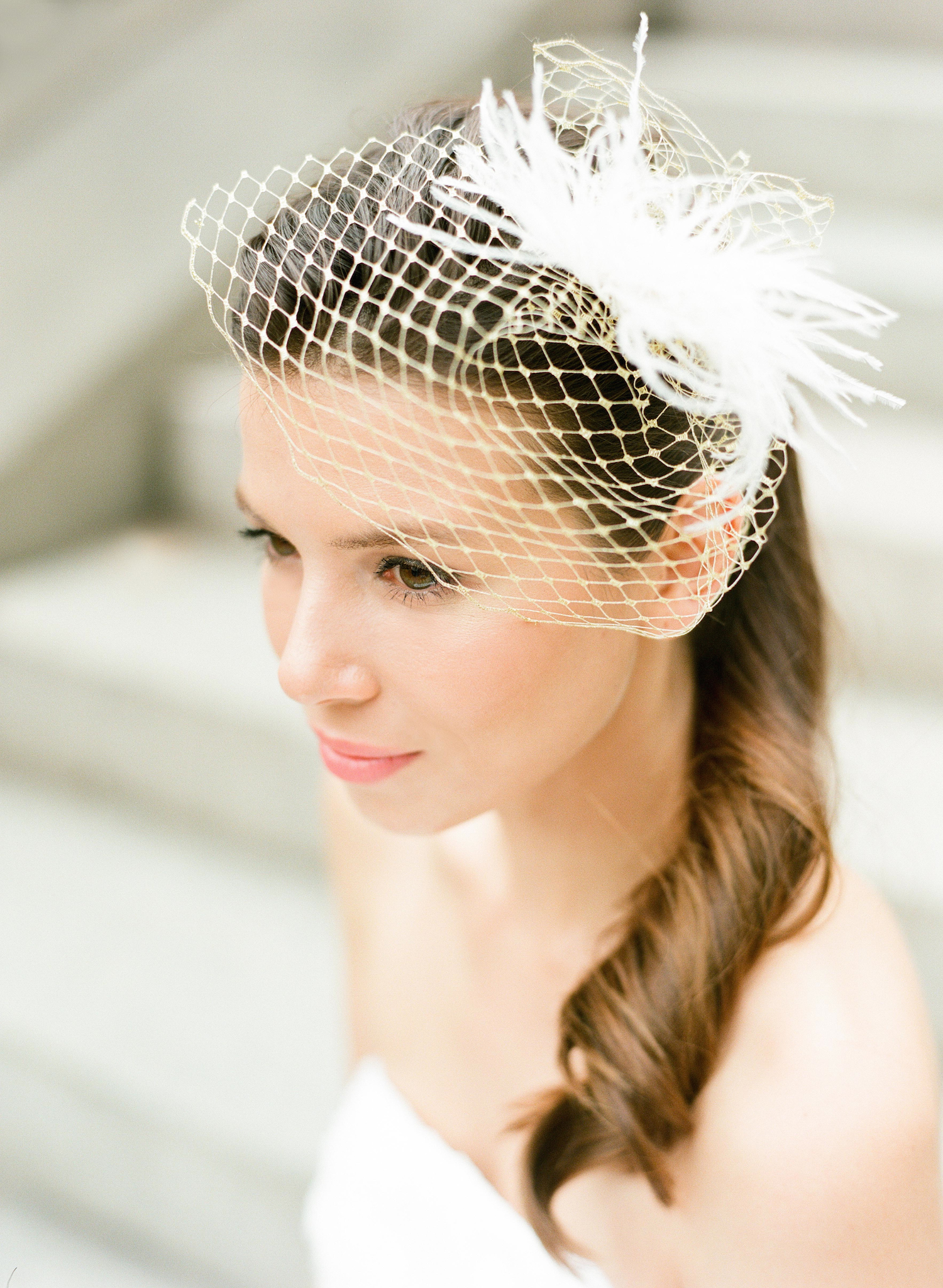 The Flower Bride- NYC Shoot- Lindsay Madden Photography-21 Full Aperture Floral copy.jpg