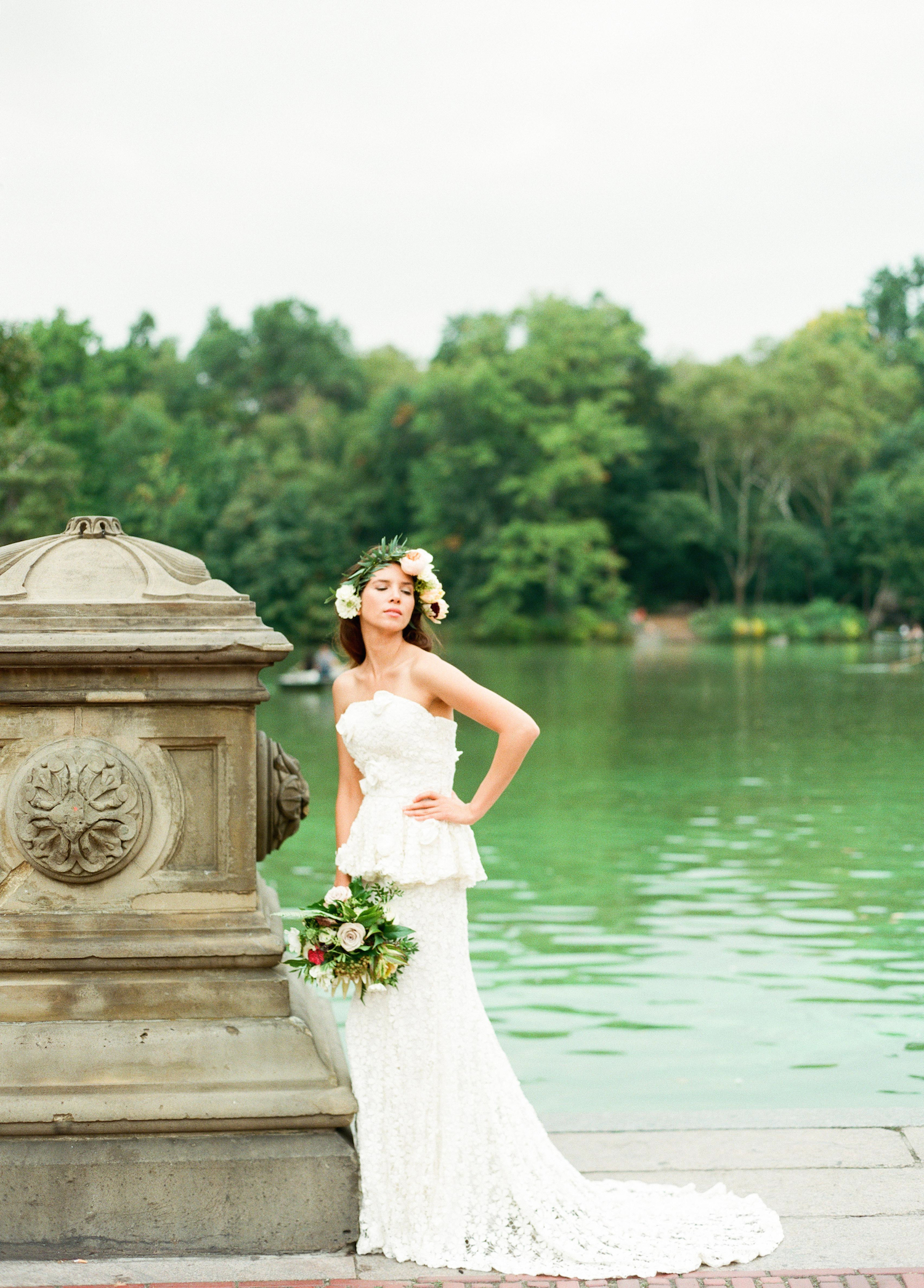 The Flower Bride- NYC Shoot- Lindsay Madden Photography-29 Full Aperture Floral copy.jpg