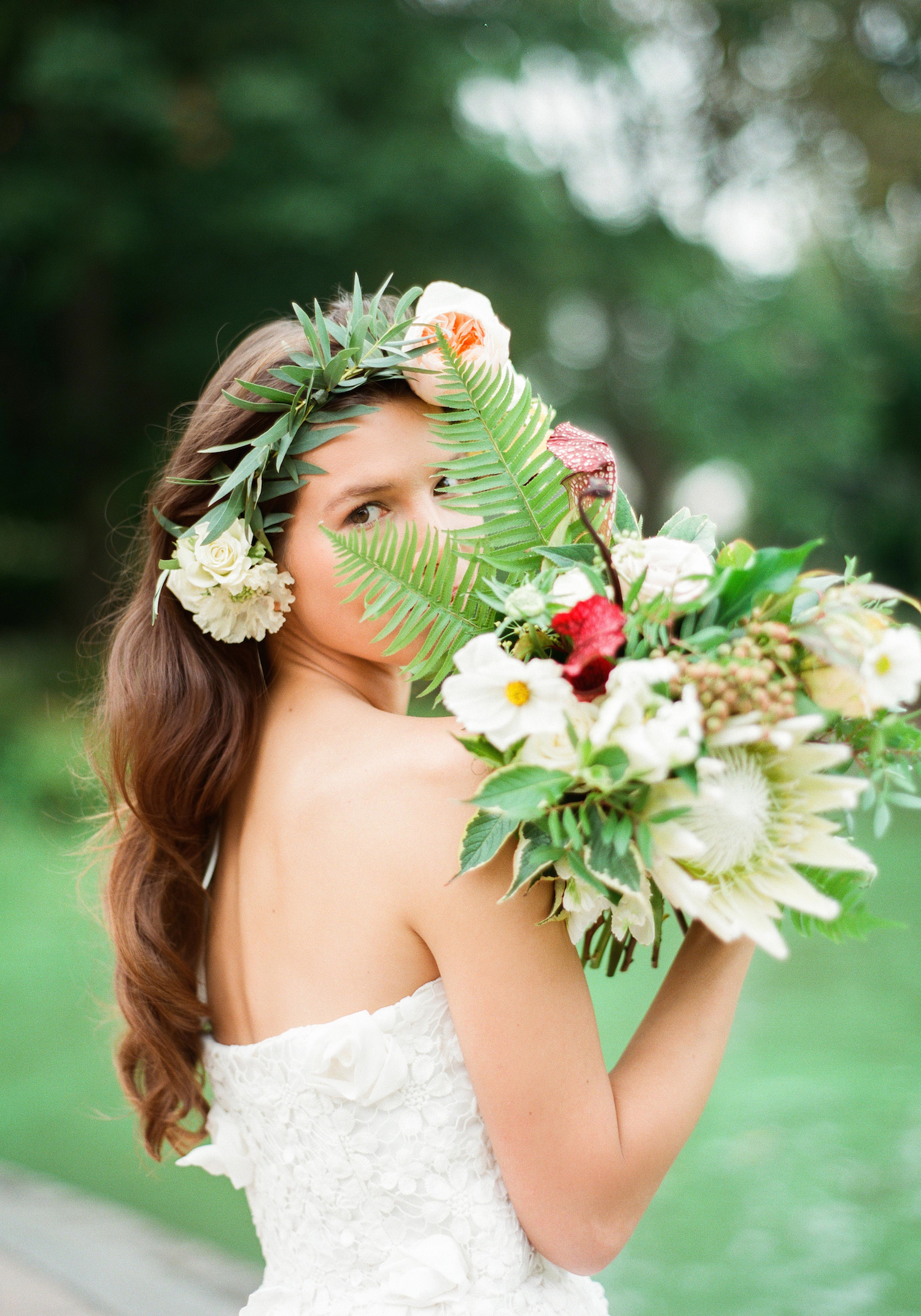 The Flower Bride- NYC Shoot- Lindsay Madden Photography-33 Full Aperture Floral copy.jpg