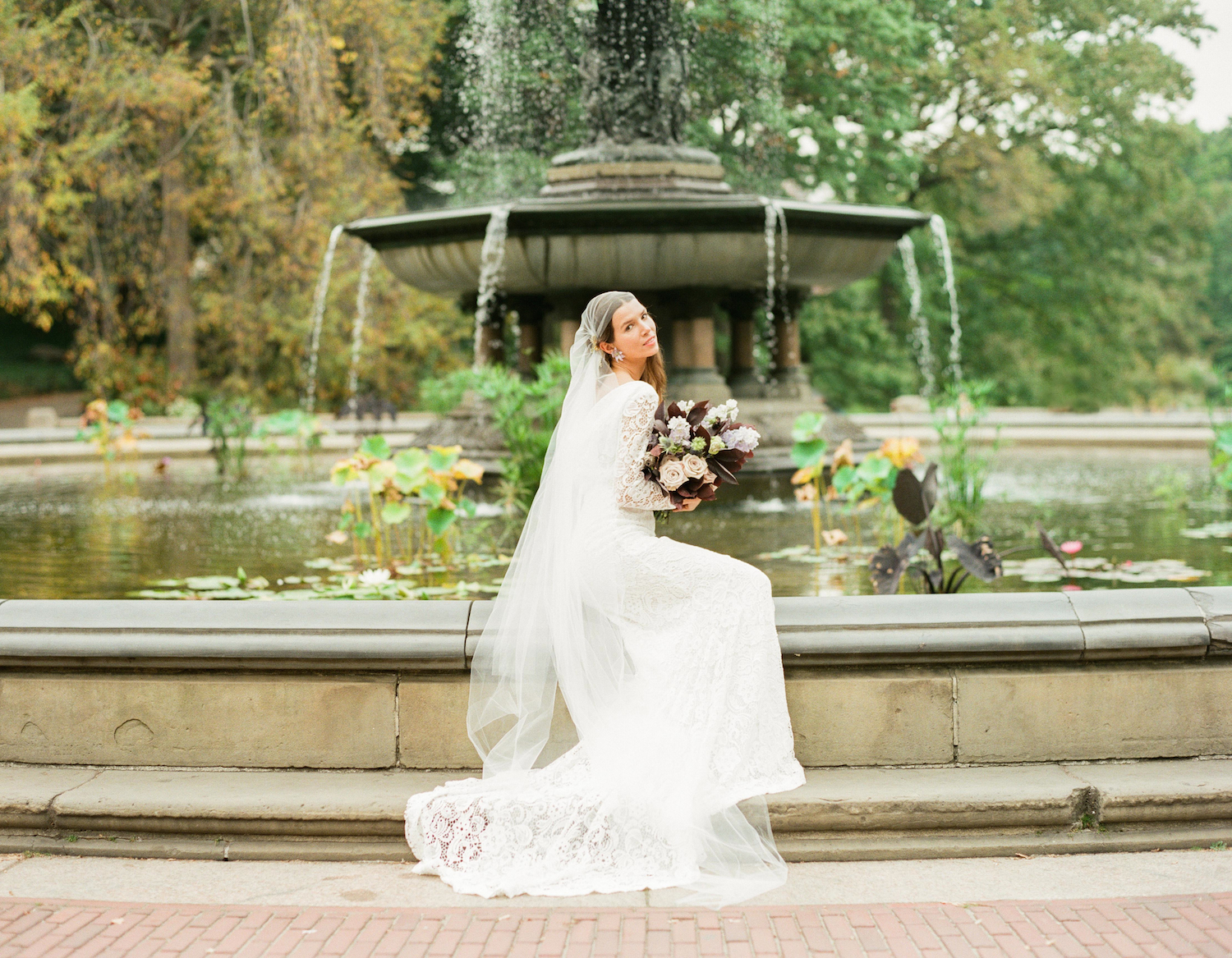 The Flower Bride- NYC Shoot- Lindsay Madden Photography-35 Full Aperture Floral copy.jpg