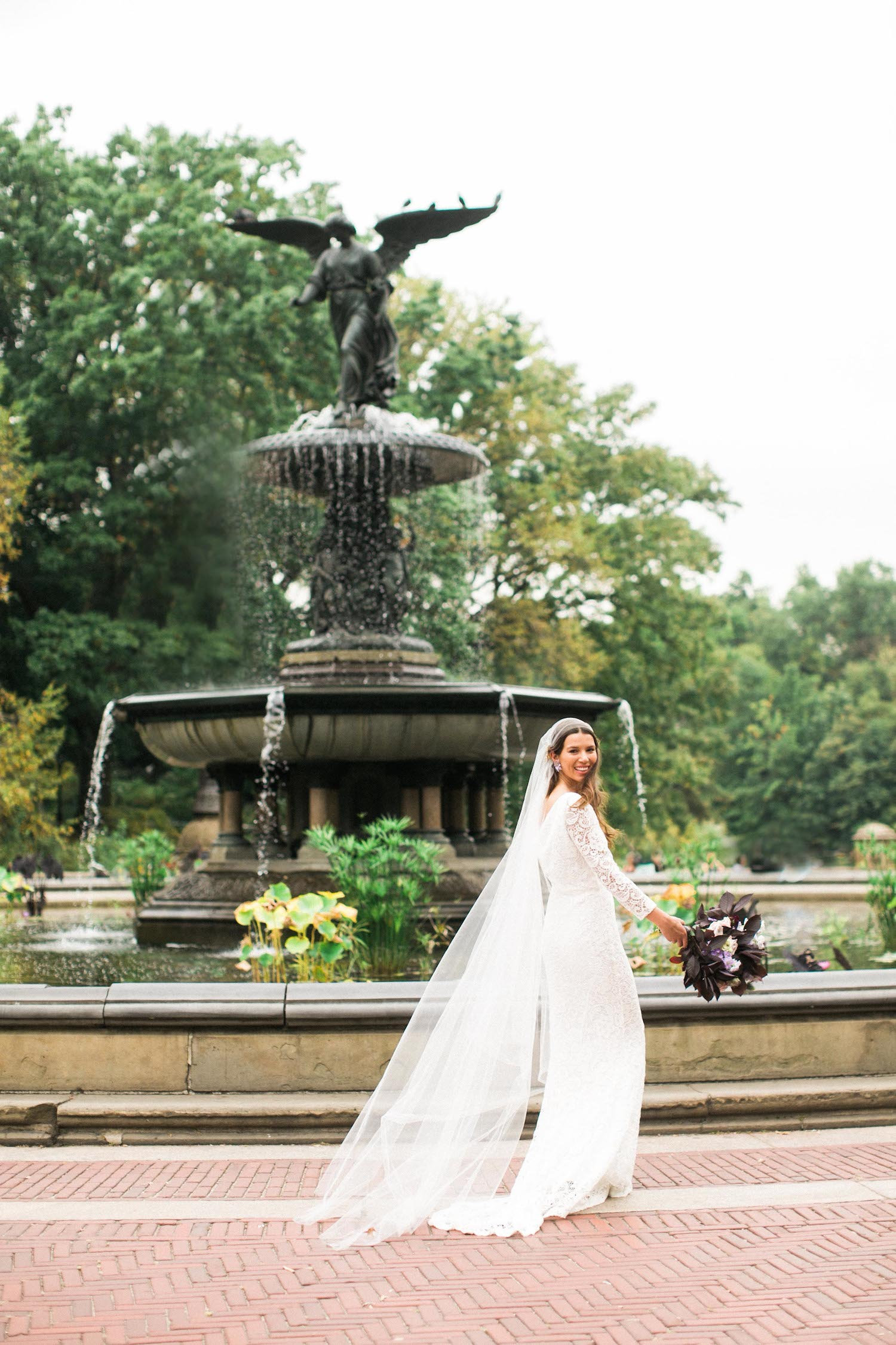 The Flower Bride- NYC Shoot- Lindsay Madden Photography-42 Full Aperture Floral copy.jpeg