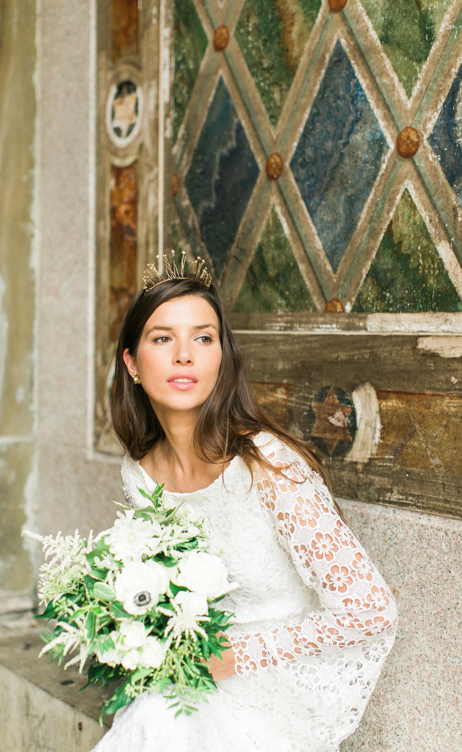 The Flower Bride- NYC Shoot- Lindsay Madden Photography-46 Full Aperture Floral copy.jpg