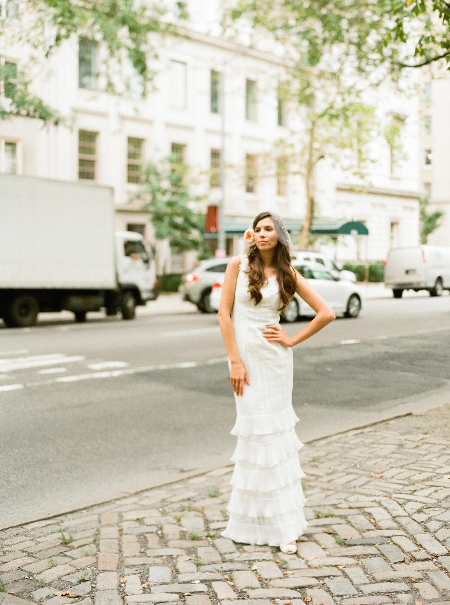 The Flower Bride- NYC Shoot- Lindsay Madden Photography-51 Full Aperture Floral copy.jpeg