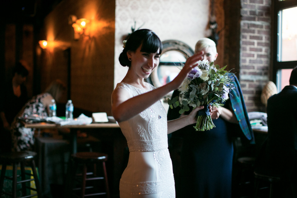 Laura Maria Duncan Photography - Full Aperture Floral 18.png