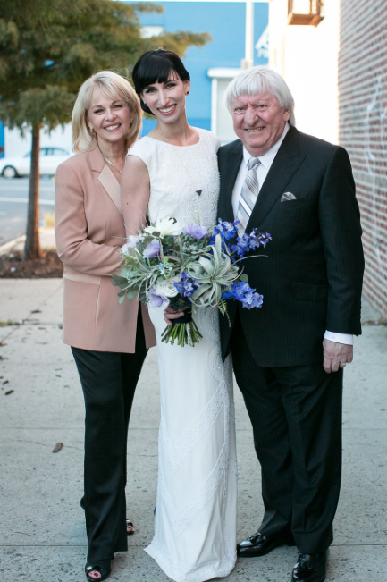 Laura Maria Duncan Photography - Full Aperture Floral 26.png